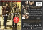 DONNIE BRASCO - UNRATED