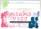 MIAMI VICE COLLECTION !!!!! Alle Staffeln alle Folgen 32 DVD