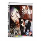 Die Geisterstadt der Zombies - UK Blu-ray - Arrow
