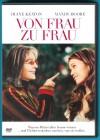 Von Frau zu Frau DVD Diane Keaton, Mandy Moore NEUWERTIG