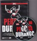 Perdita Durango - DTS DVD FSK 18