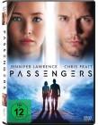Passengers ( Chris Pratt )  ( Neu 2017 )