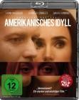 Amerikanisches Idyll ( Ewan McGregor ) ( Neu 2017 )
