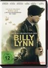 Die irre Heldentour Des Billy Flynn  ( Neu 2017 )