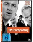 T2 - Trainspotting ( Ewan McGregor ) ( Neu 2017 )