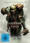 Hacksaw Ridge ( Sam Worthington ) ( Neu 2017 )