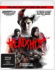 HeadShot ( Full Uncut Version ) ( Neu 2017 )