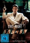 Live By Night ( Ben Affleck ) ( Neu 2017 )