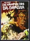 Die Vampire des Dr. Dracula - OVP im Schuber
