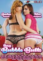 tiny Bubble Butts       Rosebud
