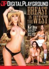 Breast In The West          Digital Playground