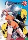 3x Mezzo - Vol. 1  - DVD