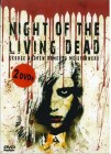 3x Night of the Living Dead - 2 DVDs im Schuber