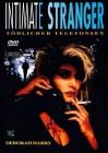 3x Splatter 4er Box - DVD