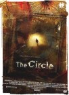 The Circle - One shot is all it takes - DVD