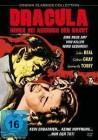 Dracula - Immer Bei Anbruch Der Nacht -- DVD