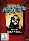 3x BOB SEGER - All Time Rock - DVD