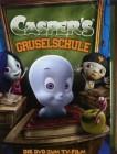 3x Casper's Gruselschule - Die DVD zum TV-Film