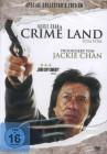 3x Crime Land - DVD
