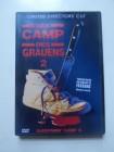 Sleepaway Camp 2 (Das Camp des Grauens 2)
