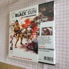 Black Sun - Men Behind the Sun 4 im Pappschuber wie neu