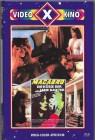 Macabro - Die Küsse der Jane Baxter - Hartbox - 46 / 99