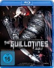 The Guillotines [Blu-ray] OVP