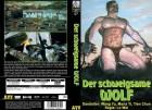 Der schweigsame Wolf (Große Hartbox) NEU ab 1€