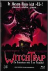 Witchtrap - Hartbox - 25 / 150