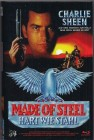 Made of Steel - Hartbox - 28 / 99