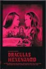 Draculas Hexenjagd - Hartbox - 33 / 44