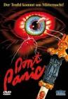 Don Panic- CMV