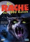 Rache der 1000 Katzen- CMV