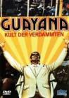 Guayana - Kult der Verdammten - CMV