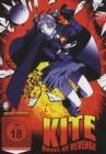 Kite - Angel of Revenge
