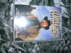 WALKER TEXAS RANGER TRILOGY 3DVD EDITION NEU OVP