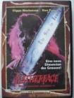 Leatherface: Texas Chainsaw Massacre 3  (Neuware)