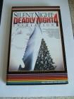 Silent Night Deadly Night 4 (große Buchbox, extrem selten)