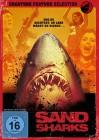 Sand Sharks   (Neuware)
