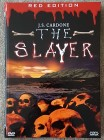 Kleine Hartbox: The Slayer
