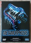 Kleine Hartbox: Metamorphosis