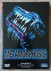 Kleine Hartbox: Metamorphosis
