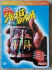 Street Trash - Special Collector's Edition - 492/999