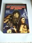 Der Schreckensturm der Zombies (Mediabook, DVD + Blu-ray)