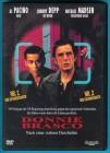 Donnie Brasco DVD Al Pacino, Johnny Depp NEUWERTIG