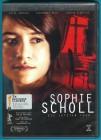 Sophie Scholl - Die letzten Tage - 2 Disc Deluxe Edition sgZ