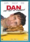 Dan - Mitten im Leben! DVD Juliette Binoche, Steve Carell NW