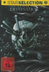 Final Destination 5 - DVD - NEU
