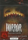 Horror Collection - 3 Disc Set - DVD - NEU