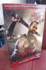 300 Rise of an Empire Collectors Edition mit Figur neu OVP